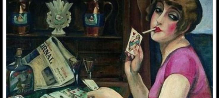 Definida nova data e local do Café Filosófico sobre Educação, Gênero e Sexualidade